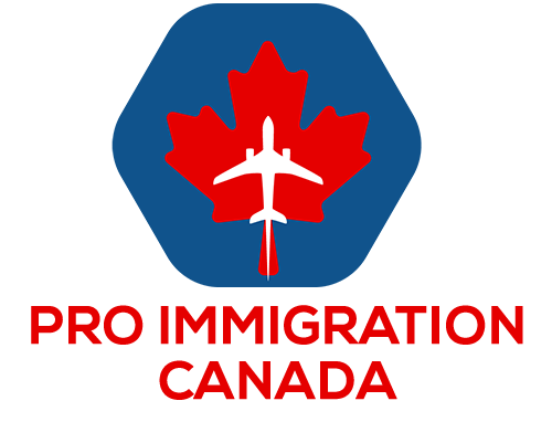 Pro Immigration Canada